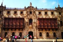 Lima Hermosa