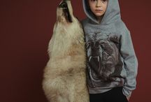 Autmn/Winter 2014/15 / Must Haves...von Mini Rodini, Beau LOves, Popupshop and many more...
