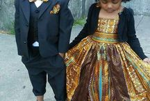 kids rock Ankara