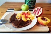 Food & Diet / Healty Food