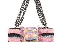 Kooreloo bags