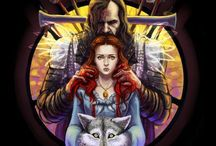 Game of thrones ~☆