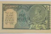 Ravi Somani Notes Collection