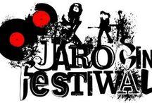Jarocin Festival
