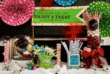 CD Displays / by Crafts Direct