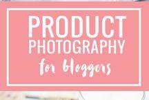 blog inspirations