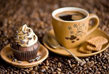 Фестиваль чая и кофе в Армении / Бодрящий кофе и аромат осени! Что может быть романтичней! Фестиваль чая и кофе – это новый мир открытий и завораживающих дегустаций.