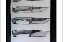 knifes n weapons.ltda