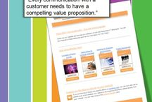 SEO & Online Business