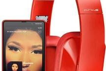 Nokia Lumia 820 Red deals
