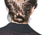 hair_