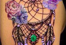 tattoo blossom