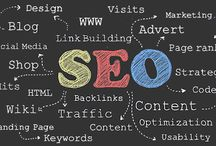 Why You Need SEO Service
