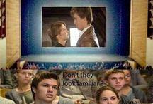 My Movies!