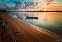 ;Brazil ~ Romantic Adventures  / by Sandra Sewell
