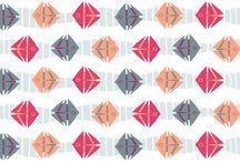Mis Patterns