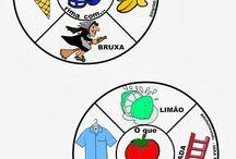 jogos consciência silabica