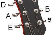 Aulas de Violão Online / Encontre os  melhores cursos de violão online  do Brasil ,estude em sua casa  com suporte do professor  e  pague uma parcela mais barata que uma pizza com refrigerante ,saiba mais no whatsap (51) 995288460 ou no site www.aulasdemusica.net
