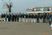 Yacht Klub Polski Warszawa