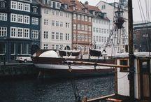 ヨット&ボート