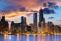 Chicago: Top Kid-Friendly Things to Do / Be a tourist in your own city!