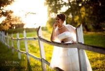 My Works - Wedding - Esküvő / http://www.kepben.hu - wedding photography - esküvő fotózás
