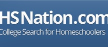 Homeschool Scholarships / by HOPE Home School Consulting
