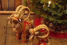 Decoration Christmas