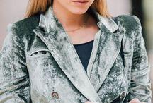 Одежда - Жакет,  пиджак