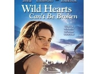 Favorite movies / by Cori Mitchell