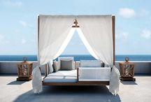 Italian furniture...