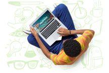 Cheap MacBook