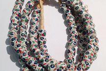 I ❤️ beads