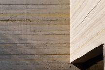 00.Concrete