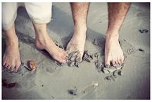 Wedding 2014 / Our Beach Wedding