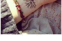 tatoos percing