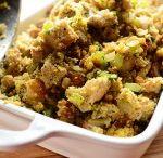 Pioneer Woman recipes / Food