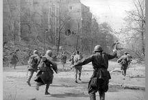 Guerras / Fotos historicas