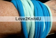 Bracelets, Bangles Handmade by Love2Style4UFashion on Etsy / Love2Style4UFashion bracelets are original one-of-a-kind handmade with high quality materials. All Made in USA and American Made by Love2Style4UFashion on Etsy. Readily available to ship. Worldwide shipping!