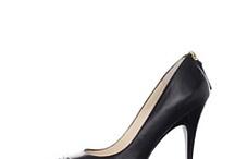 shoes / by Debi Clark