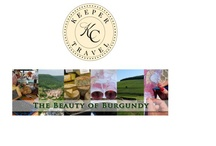 Beauty of Burgundy Trips - Keeper Travel / Capturing the beauty of Burgundy through the eyes of Keeper Travel
