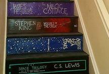 Escada Criativa