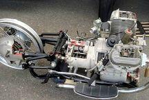 motto guzzi motorcycles