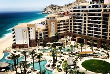 Grand Solmar Timeshare december