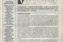 TREND-VÁLTÓ
