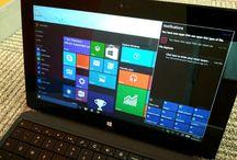 Windows10 Tips