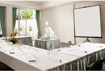 Queensland Conference Venues / my favourite destinations and conference venues in Queensland