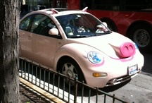 Funny Things / by DARCARS Automotive Group