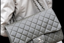 I dream of Chanel