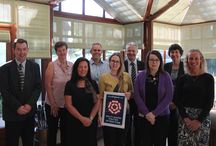 Eden Tourism Summit 2015 / Our 2015 Eden Tourism Summit - held on 14 October 2015 at the Appleby Manor Country House Hotel in the heart of the Eden Valley.